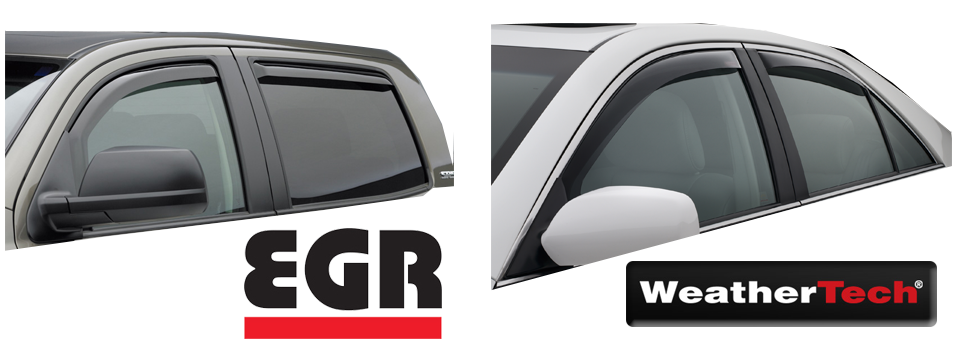 egr-window-tech-window-protectors